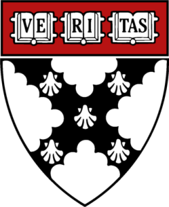 20131205204227!Harvard_shield-Business