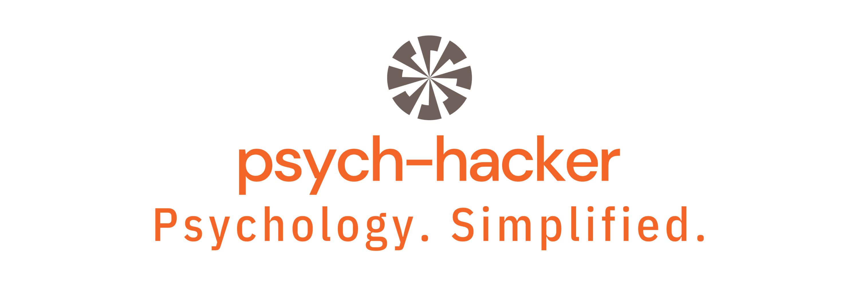 Psych-Hacker.com